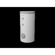 Бойлер косвенного нагрева Royal Thermo RTWB 300.1, 277 л, с одним теплообменником