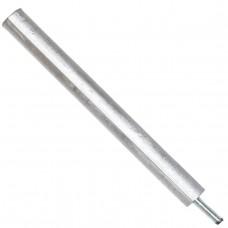 Анод магниевый 230D22+10M5, короткая шпилька