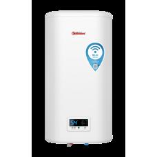 Водонагреватель THERMEX IF 50 V (pro) Wi-Fi