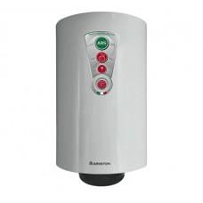 Водонагреватель Ariston PRO1 R INOX ABS 30 V SLIM (круглый, белый)