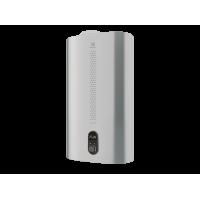 Водонагреватель Electrolux EWH 100 Royal Flash Silver (универсальный монтаж)