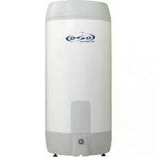 Водонагреватель OSO 150л, напольный, верхнее водоподкл., 3 кВт. 230Вт.