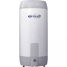 Водонагреватель OSO 150л, с теплообменником и дополнительной электрической частью, 3 кВт