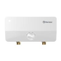Водонагреватель проточный THERMEX Artflow 6000