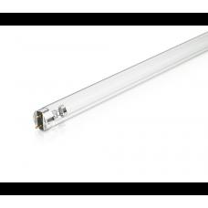 Лампа к УОВ Philips TUV 25w
