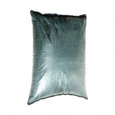Активированный уголь Ikaindo 12x30  мешок 25 кг (~ 50 л)