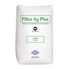 Фильтрующая загрузка Filter-Ag Plus (осадочный фильтр), мешок 28,3 л