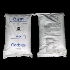 Фильтрующая загрузка Birm , мешок 28,3 л
