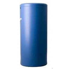 Бак для солевого раствора 163 л в сборе (Ø47х104)