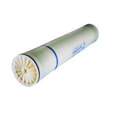 Мембрана ULP31-4040 - Vontron, 0,25 куб.м/ч при 150 psi (1,03 Mpa) и 1500 ppm NaCl