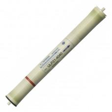 Мембрана LP21-4040 Vontron, 0,25 куб.м/ч при 225 psi (1,55 Mpa) и 2000 ppm NaCl