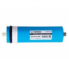 Мембрана ULP 3012 - 400 GPD - Vontron
