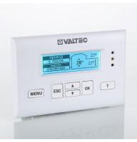 Универсальный контроллер с Wi-Fi, для смесительных узлов