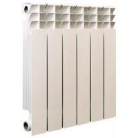Радиатор алюминиевый Atlant Alum Global 350 х 80 6 секции