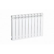Радиатор биметаллический Atlant Global 350 х 80 10 секций