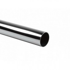 Трубка из нерж. стали D=15 мм, L=1 м