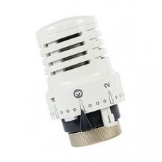Головка термостатическая Watts SE-148