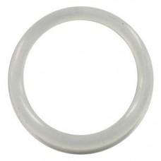 Прокладка TENRAD, к ниппелю для алюм. радиатора  (500/80)