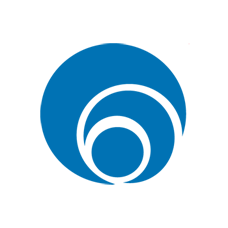 Трубка для подкл. радиатора Г-образная Uponor ник. 16-15/300мм